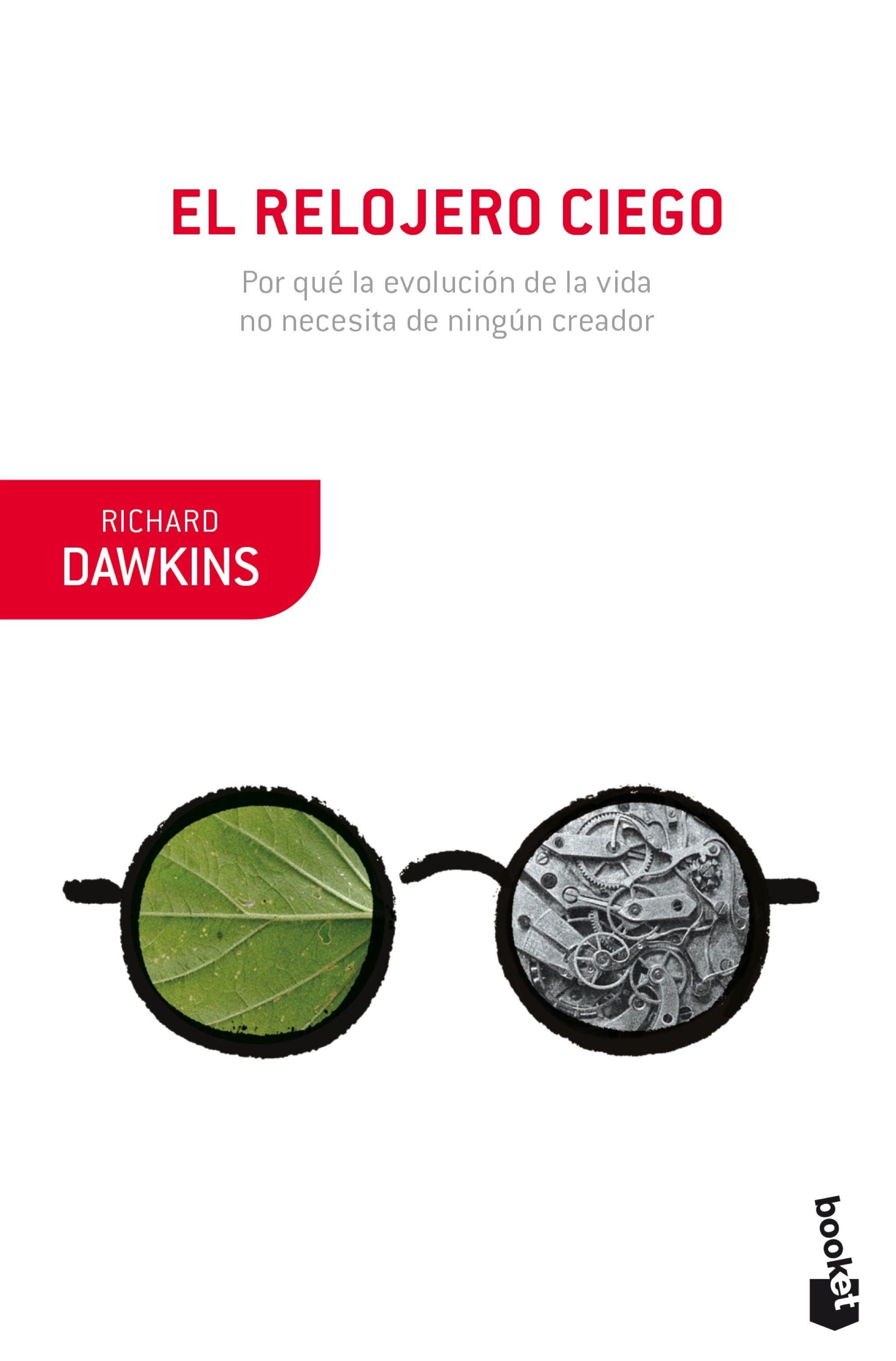 El espejismo de dios dawkins richard sinopsis del libro rese as criticas opiniones - El espejismo de dios ...