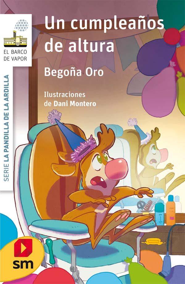 POMELO Y LIMÓN - ORO BEGOÑA - Sinopsis del libro, reseñas