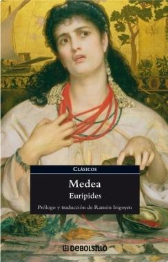 medea euripides pdf español