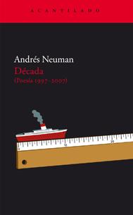 El ultimo minuto: cuentos - Andrés Neuman
