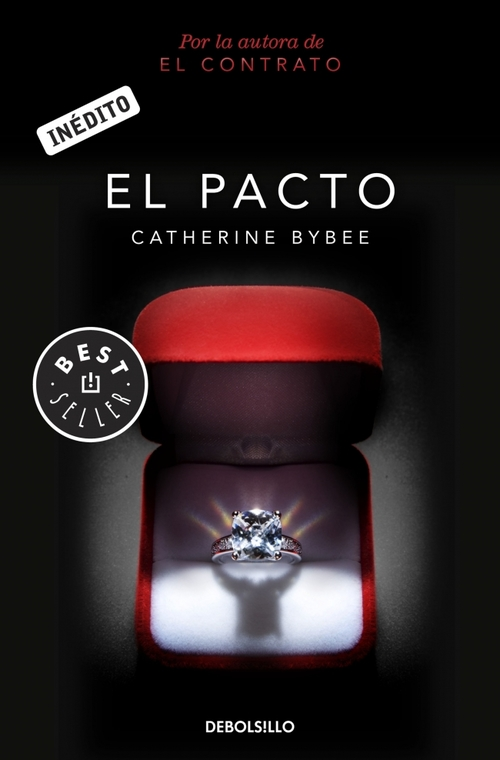 libro el pacto catherine bybee pdf