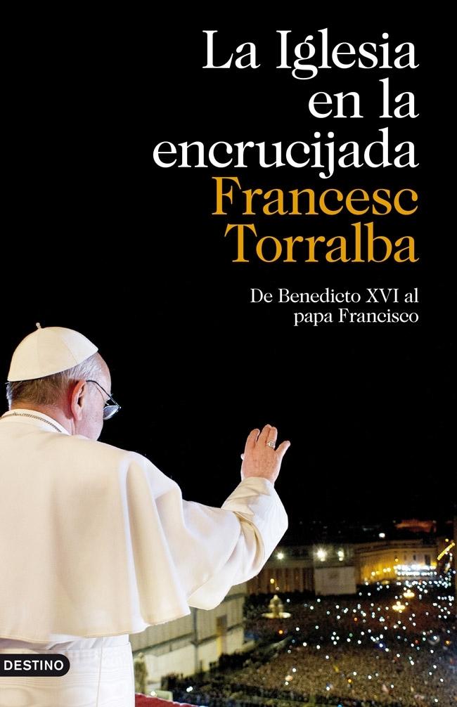 INTELIGENCIA ESPIRITUAL - TORRALBA FRANCESC - Sinopsis del