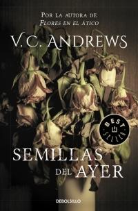 Flores En El Atico Saga Dollanganger 1 Andrews V C Virginia C