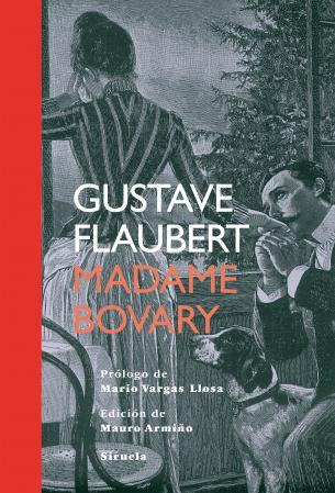 madame bovary pdf español resumen