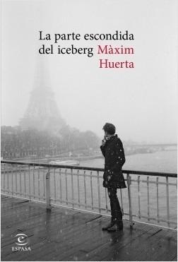 La noche so ada huerta m xim sinopsis del libro for Maxim huerta libros