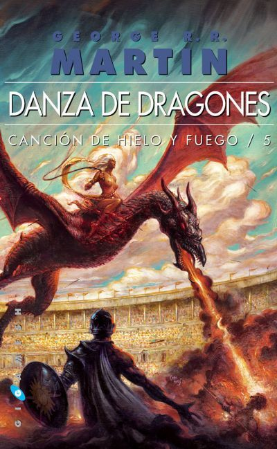 CANCION DE HIELO Y FUEGO 6 PDF DOWNLOAD