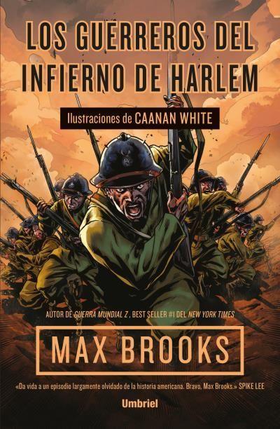 Guerra Mundial Z Una Historia Oral De La Guerra Zombi Brooks Max Sinopsis Del Libro Reseñas Criticas Opiniones Quelibroleo