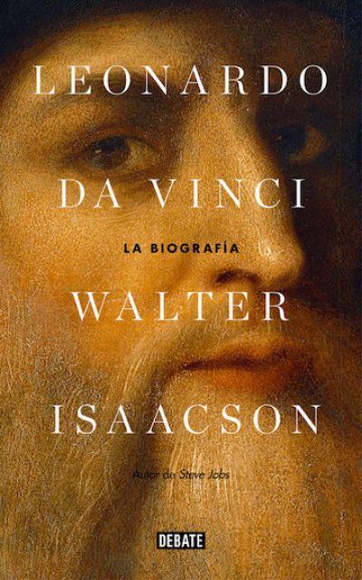 Steve Jobs La Biografia Isaacson Walter Sinopsis Del Libro