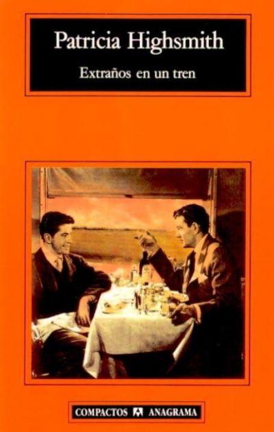 ¿Que estáis leyendo ahora? - Página 16 Libro-1539938626