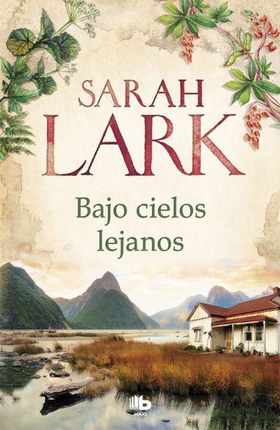Las Olas Del Destino Lark Sarah Sinopsis Del Libro Reseñas Criticas Opiniones Quelibroleo