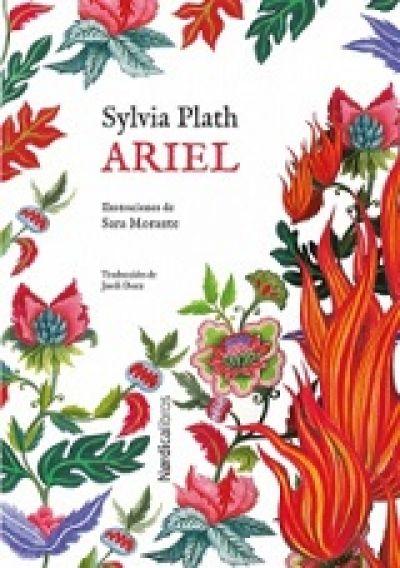 LA CAMPANA DE CRISTAL - PLATH SYLVIA - Sinopsis del libro