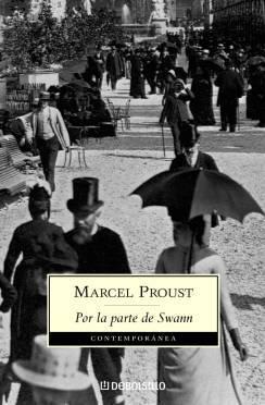 En busca del tiempo perdido obra completa 7 tomos Obras de marcel proust