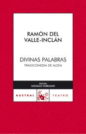 Femeninas epitalamio valle incl n ram n mar a del for Jardin umbrio valle inclan