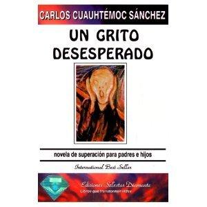 Diccionario De Las Cosas Que No Supe Explicarte Mejide