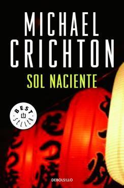 El Guerrero Número 13 Crichton Michael Sinopsis Del Libro Reseñas Criticas Opiniones Quelibroleo