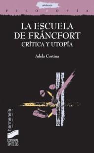 Para qu sirve realmente la tica cortina adela sinopsis del libro rese as criticas - Adela cortina libros ...