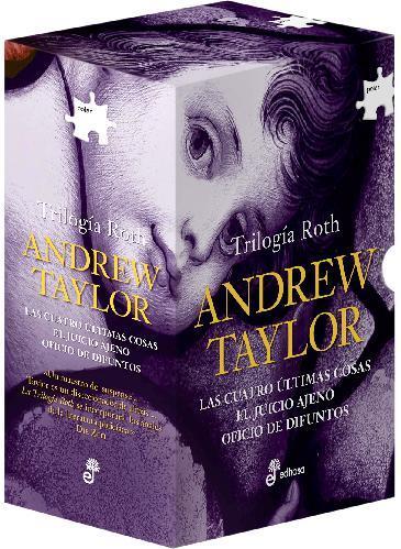 ANATOMÍA DE LOS FANTASMAS - TAYLOR ANDREW - Sinopsis del libro ...