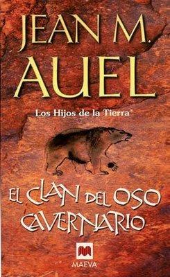 el clan del oso cavernario pelicula megaupload