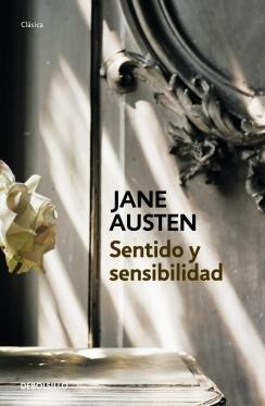 http://quelibroleo.com/images/libros/libro_1321954034.jpg