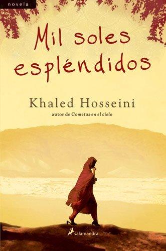 mil soles espléndidos khaled hosseini pdf gratis