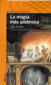 libro_1328172350.jpg