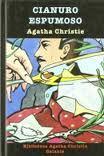 Cianuro Espumoso - Agatha Christie
