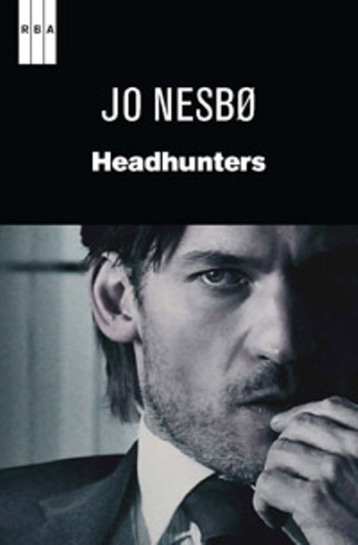 NESBO HEADHUNTERS EBOOK DOWNLOAD