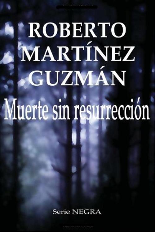 La Suerte De Los Idiotas Martínez Guzmán Roberto Sinopsis Del Libro Reseñas Criticas Opiniones Quelibroleo