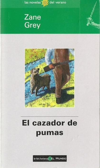 Leer el cazador de historias libro en linea gratis pdf cuentos infantiles - Casa del libro telefono gratuito ...