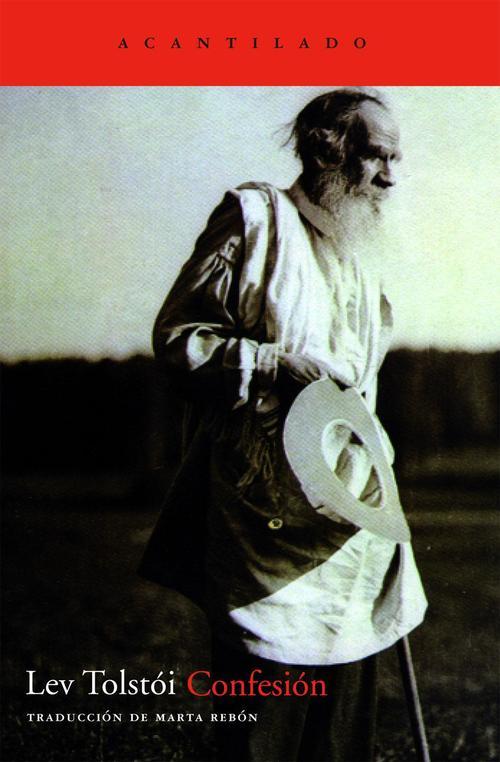 Resurreccion Leon Tolstoi Pdf