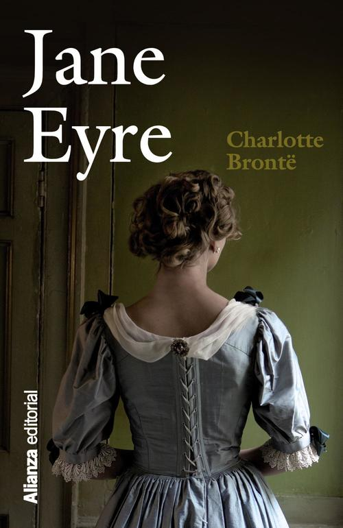 the use of symbolism in jane eyre by charlotte bronte In charlotte brontë's jane eyre, the main motif is fire and ice here's how this motif back up brontë's themes.