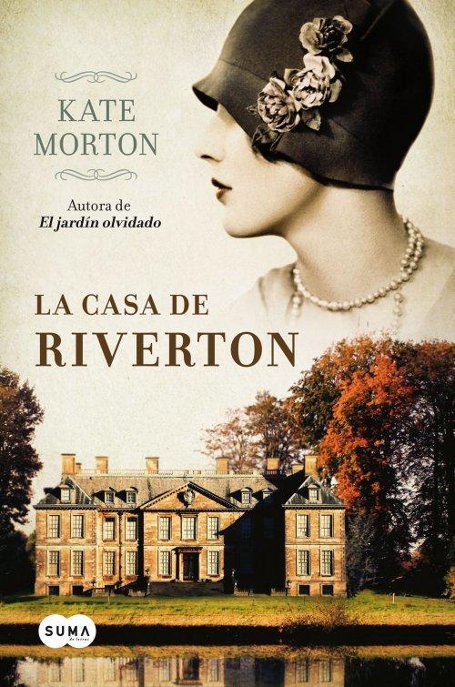 El Jardin Olvidado Morton Kate Sinopsis Del Libro Resenas
