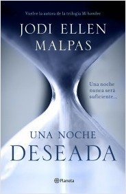the protector jodi ellen malpas pdf descargar