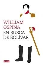 William ospina ursua