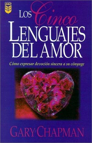 descargar los 5 lenguajes del amor pdf