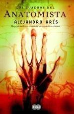 El regreso de aris dark - 2 part 9