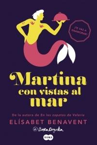 Zapatos Del Sinopsis Benavent En Elísabet Los De Valeria Libro m8n0wOvN