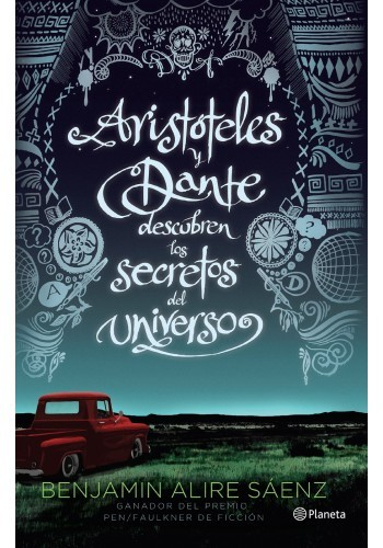 shelly and the secret universe pdf