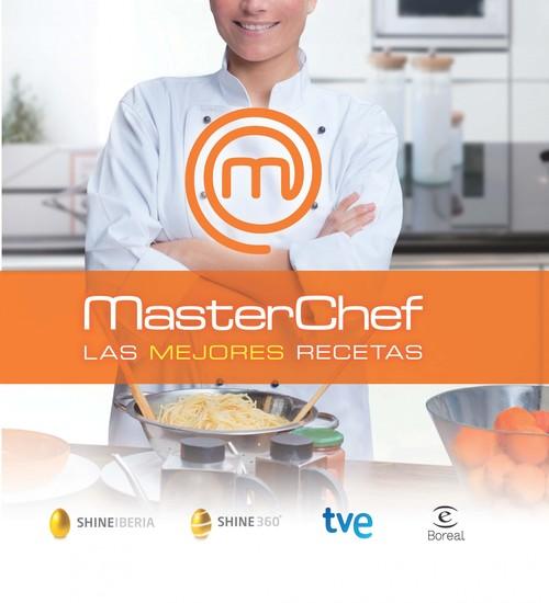 Masterchef las mejores recetas cr tve sinopsis del - Las mejores baterias de cocina del mundo ...