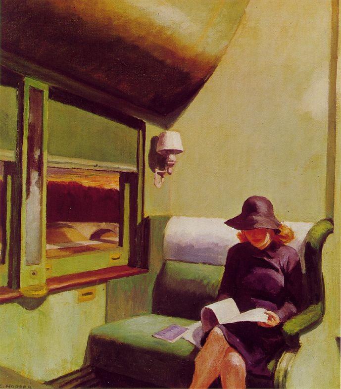 30 (+2) libros que se leen en menos de dos días